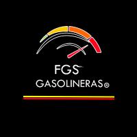 logo-fgs