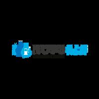 logo-novogas